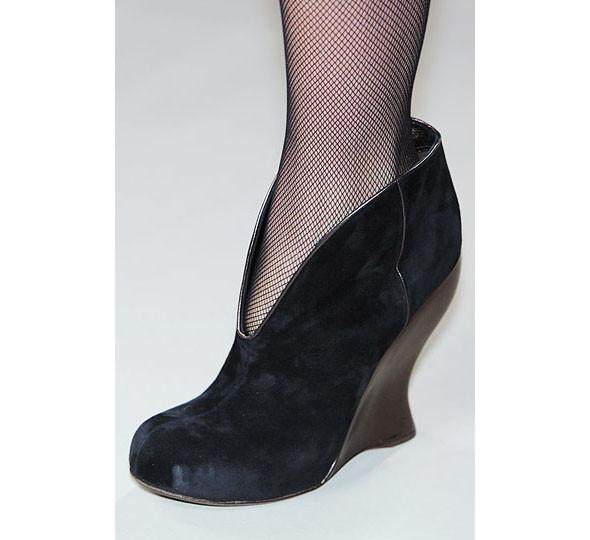 sezonmoda.ru - Осенняя обувь на каблуке