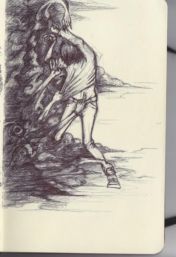 Scrawls. Изображение №4.
