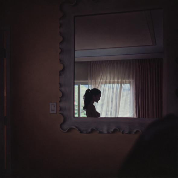 Художник Damian Loeb. Изображение №39.