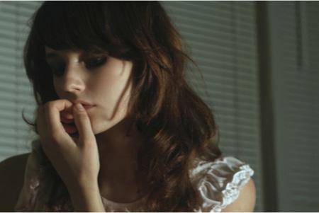 Brittanie Pendleton. Изображение № 19.