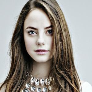 Новые лица: Кая Скоделарио, актриса. Изображение № 1.