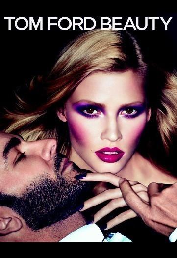 Fashion Digest: Новые линии модных марок. Изображение № 7.