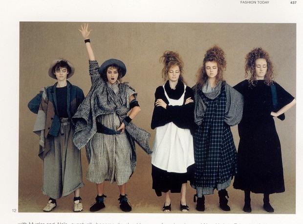 Финская марка Ensæmble: о философии, шаманизме и дизайнерской дружбе. Изображение № 4.