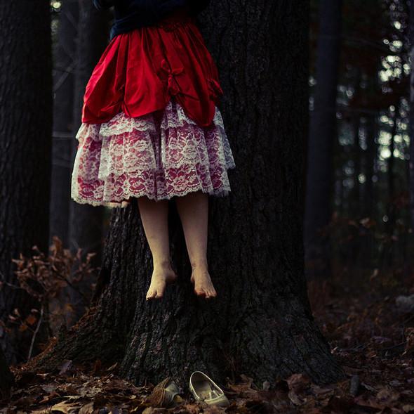 Sarah Ann Loreth Photography. Изображение № 15.