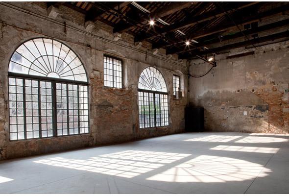 Что такое 54-я Венецианская биеннале?. Изображение № 5.