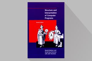 «Программирование стало инструментом дизайна». Изображение № 6.
