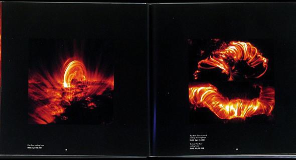 10 альбомов о космосе. Изображение № 134.