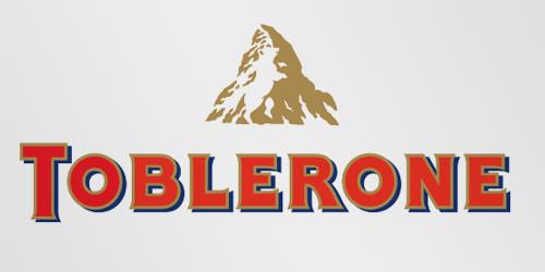 Скрытый подтекст всемирно известных логотипов. Изображение № 13.