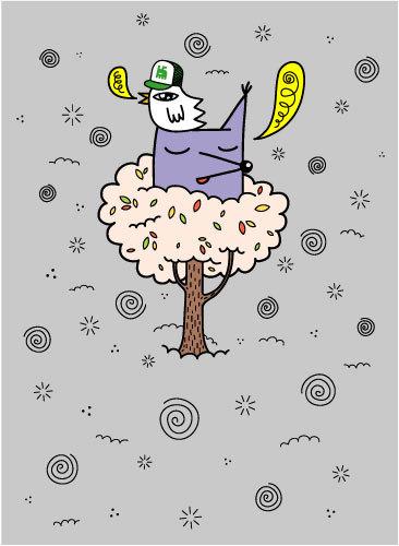 Plushedelica. Изображение № 22.