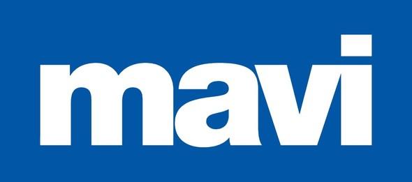 Mavi – теперь и в Москве!. Изображение № 1.