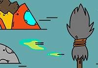 Комиксы не кино:  Как супергерои захватывают наши экраны. Изображение № 2.