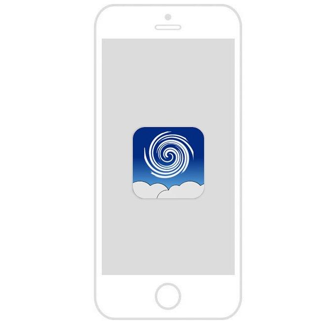 Мультитач:  9 мобильных приложений недели. Изображение № 61.