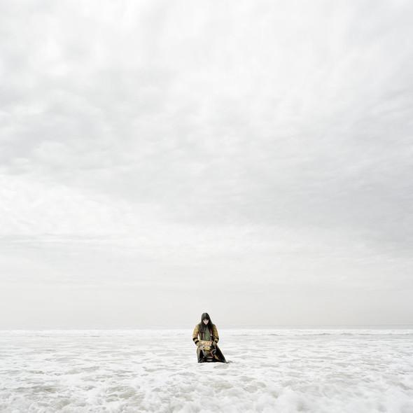 Chris Anthony. Изображение № 6.
