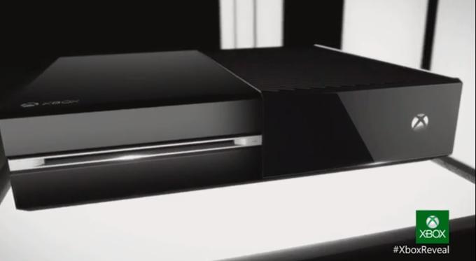 Трансляция: Новый Xbox. Изображение № 14.