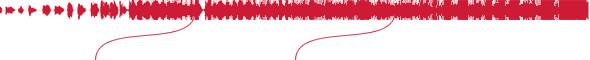 Альбом Канье Уэста: руководство пользователя. Изображение № 62.