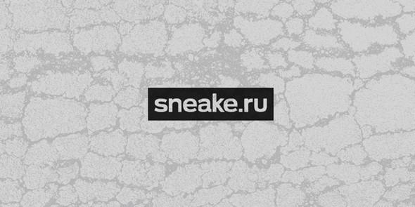 Российское сникер комьюнити. Изображение № 1.