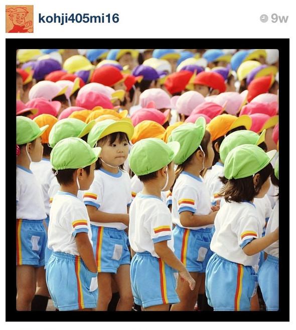 Instagram Photo. Жизнь одной японской девочки. Изображение № 11.