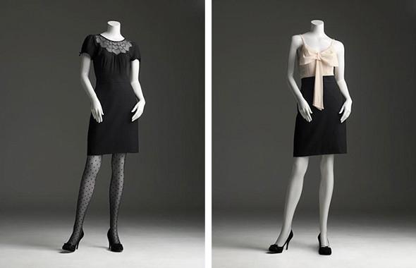 8 дизайнерских коллабораций H&M. Изображение № 10.