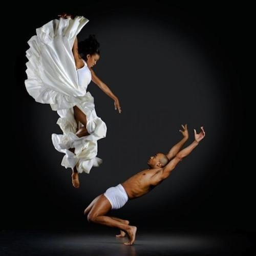 Танец в объективе. Изображение № 31.