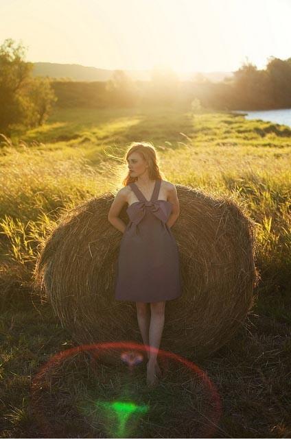 Brandon Witzel Photography : душевная красота в фотографиях. Изображение № 28.