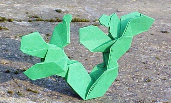 Колючий дизайн. Изображение № 25.
