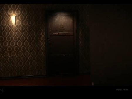 Тайны отеля 626. Изображение № 3.