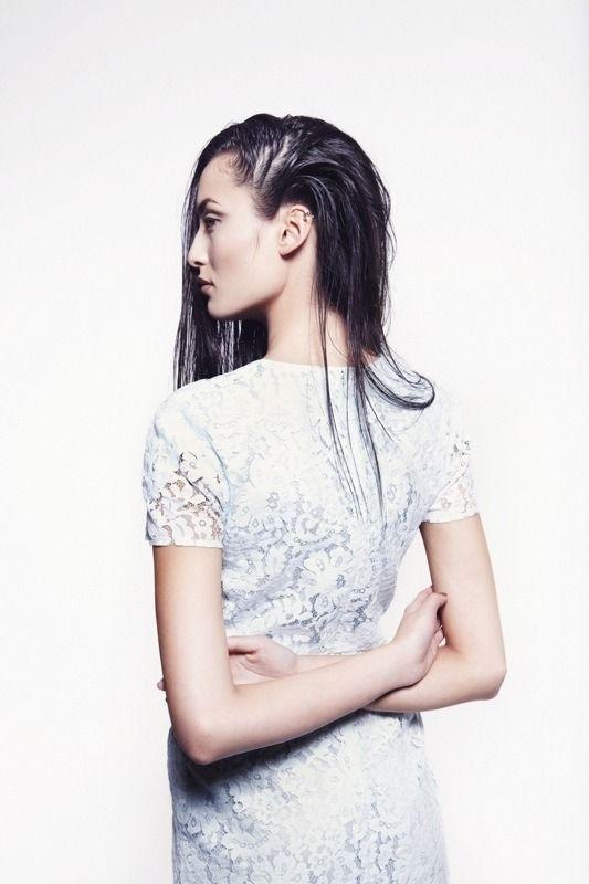 Вышли новые лукбуки Zara, Nasty Gal, Anna October и других марок. Изображение № 15.