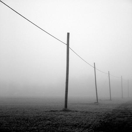 Туманные фотографии. Изображение № 13.