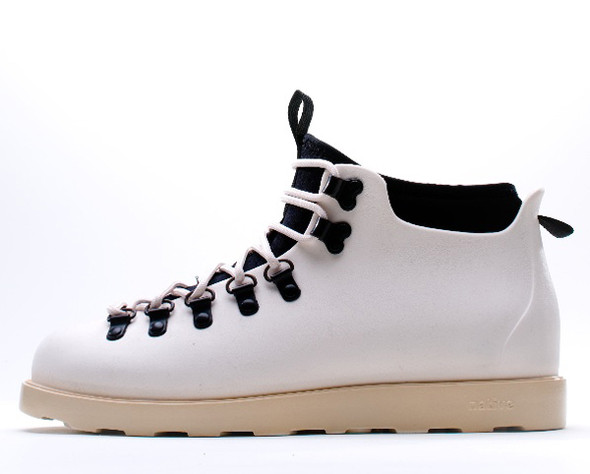 Обувь Native. Изображение № 3.