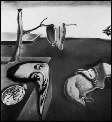 Сюрреализм в фотографии. Изображение № 6.