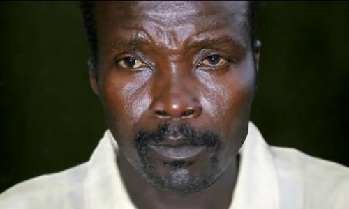 Остановите Кони: Вирусный фильм против убийцы детей. Изображение № 7.