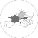 Изображение 323. Венецианская Биеннале: Занимательная география.. Изображение № 191.