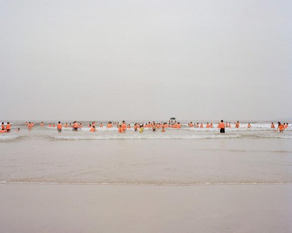 Фотоэкзотика: Фотографии из необычных путешествий. Изображение № 134.