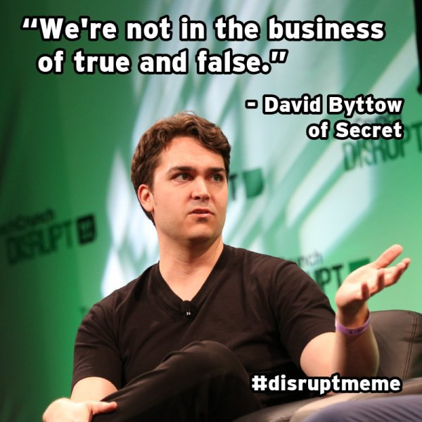 Какие стартапы Facebook и Google приобретут за миллиарды долларов. Изображение № 7.