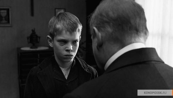 Михаель Ханеке о насилии, культуре и кинематографе. Изображение № 19.