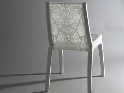 Утром стулья вечером столы. Изображение № 2.