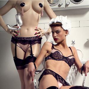 MFW SS 13: Показы Dolce & Gabbana, Fendi, Jil Sander, Marni и Versace. Изображение №59.