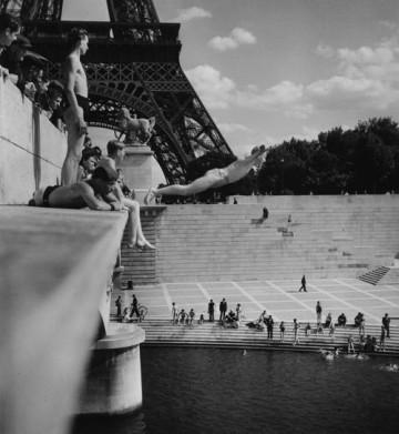 Robert Doisneau. Изображение № 4.