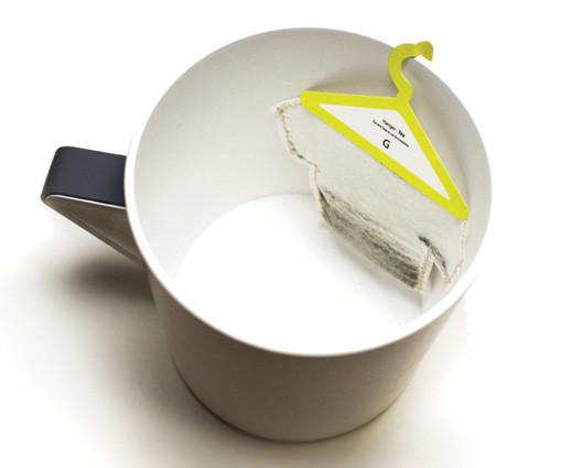 НАВЕШАЕМ чаем!. Изображение № 4.
