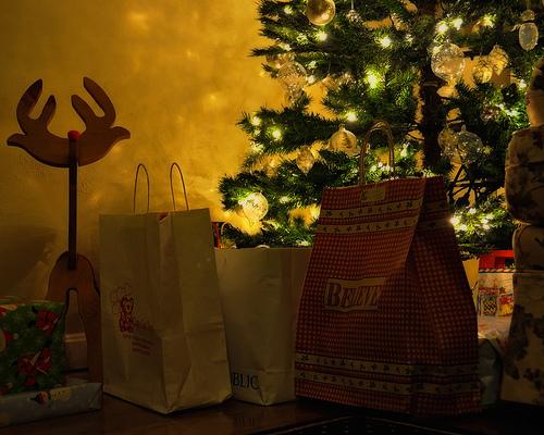 Популярный тэг-christmas. Изображение № 4.