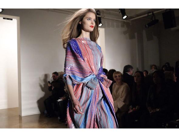 Изображение 130. Eco-fashion: 10 органических брендов.. Изображение № 137.