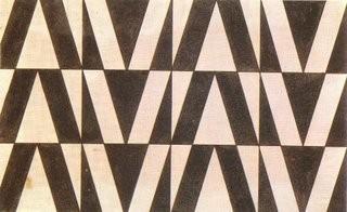 Искусство страны советов. Текстиль. Изображение № 19.