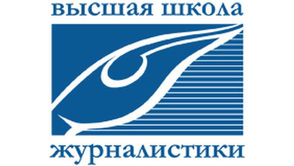 Образование: итоги 2010. Изображение № 3.