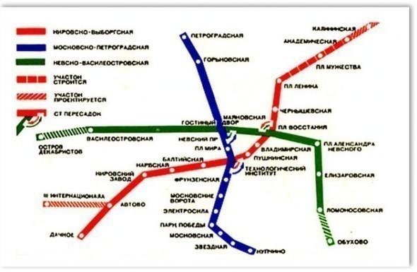Soviet Charm 2. Изображение № 9.