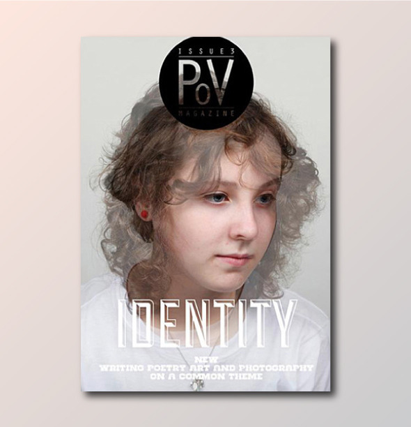 Обложки недели: Журнал New Balance, The Big Issue и скандальная обложка о Папе Римском . Изображение № 5.