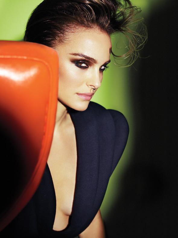 Natalie Portman. Изображение № 2.