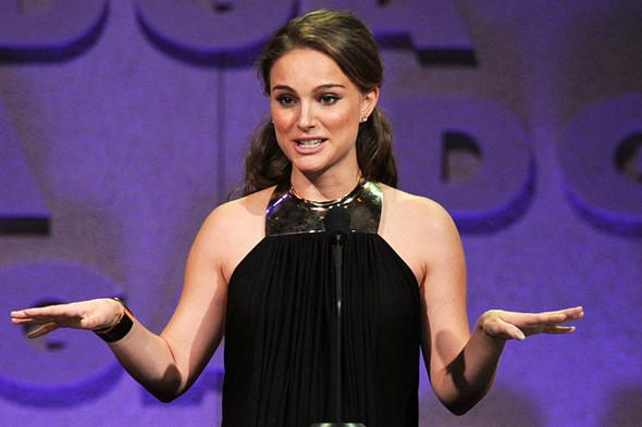 Изображение 7. Directors Guild Awards.. Изображение № 7.