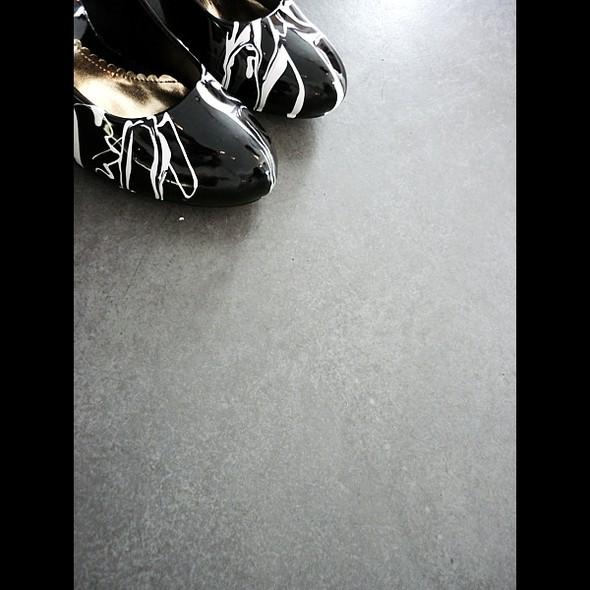 АРТПАРАД представляет: Берлинский дневник Лизы Шахно #2. Изображение № 39.
