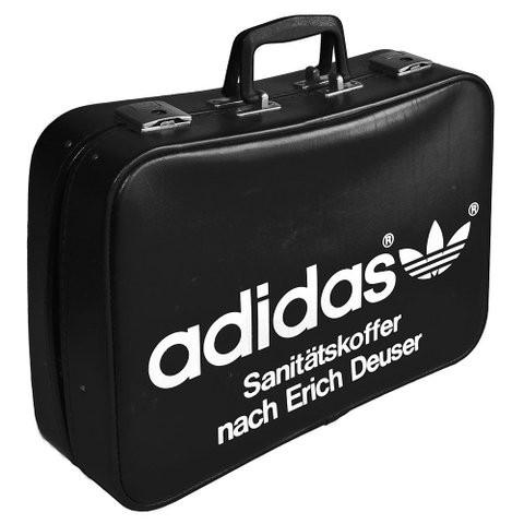 WOW-BAG-BLOG: сумки и аксессуары. Изображение № 12.