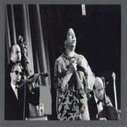 Изображение 1. Космос как предчувствие: Пять альбомов, которые отправляли людей к звездам до 1961 года.. Изображение № 1.
